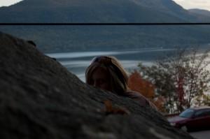 LakeGeorge-369