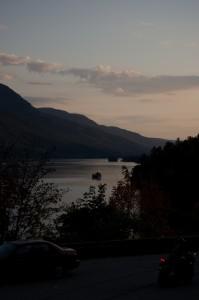 LakeGeorge-419