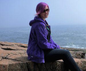 Maine Trip 2013-33